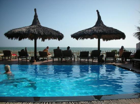Hoang Kim Golden Resort Hotel Mui Ne Phan Thiet