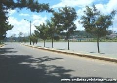 Da lat Travel